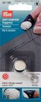 Prym Fingerhut ergonomic S