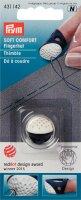 Prym Fingerhut ergonomic L