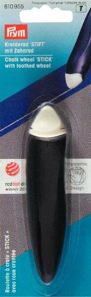 Prym Kreiderad Stift ergonomic