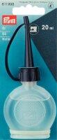 Prym Nähmaschinenöl 20ml