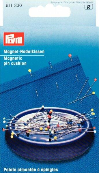 Prym magnetisches Nadelkissen