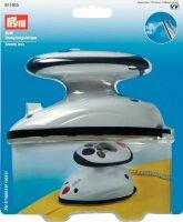 Prym Mini Dampfbügeleisen