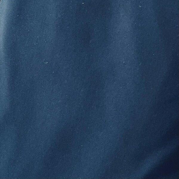 Softshell uni dunkelblau