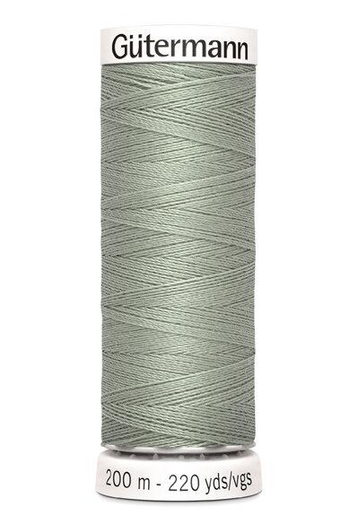 Gütermann Allesnäher 200m, FN 261