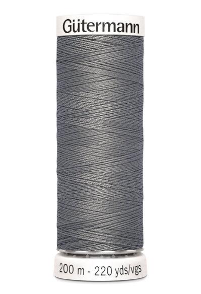 Gütermann Allesnäher 200m, FN 496