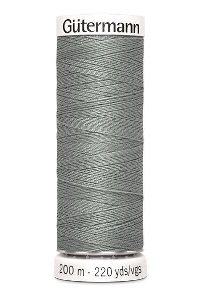 Gütermann Allesnäher 200m, FN 634