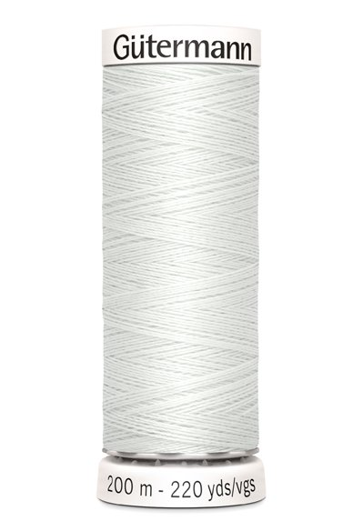 Gütermann Allesnäher 200m, FN 643