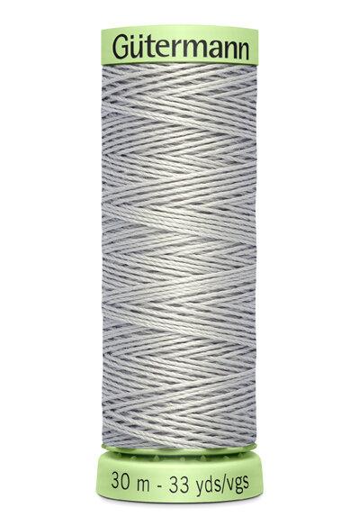 Gütermann Zierstichfaden 30m, FN 038