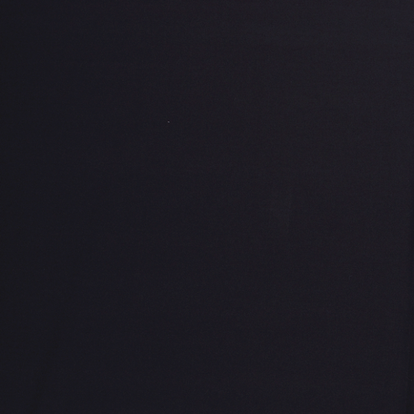 Viskosejersey ultra stark uni dunkelblau