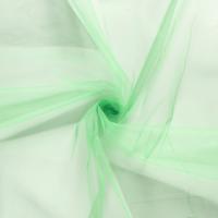 Tüll grün