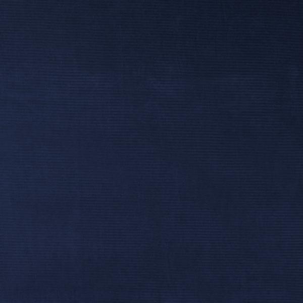 Nicki jeansblau