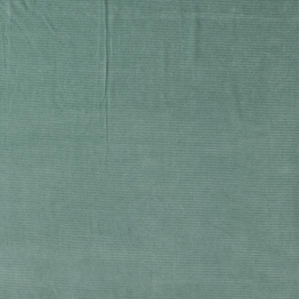 Nicki altgrün