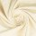 Baumwolljersey 000010 uni, naturweiß