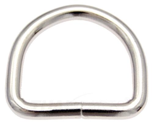 D-Ring 40mm