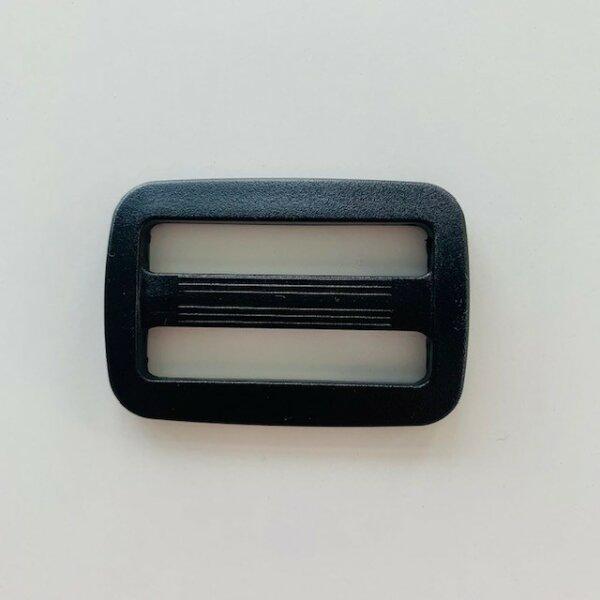 Schieber 40mm
