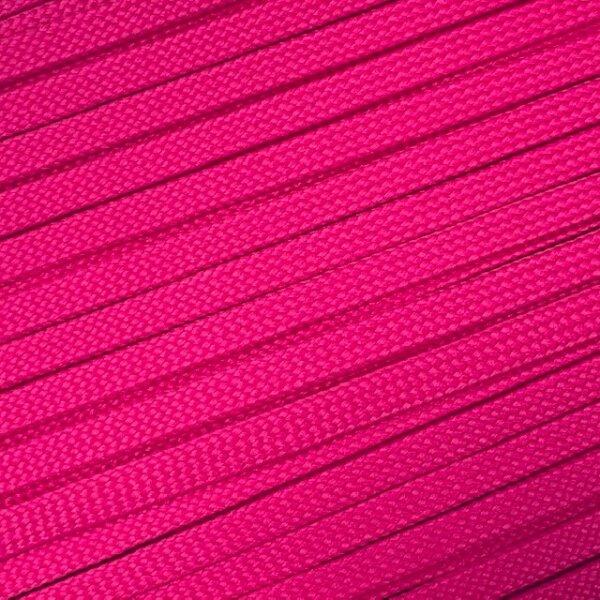 Hoodieband 10mm pink